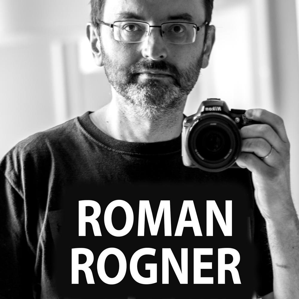 Roman Rogner